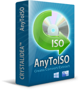 AnyToISO 3.9.5 Crack with Registration Code Download 2020