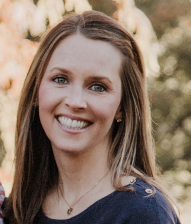 Katie Mindel