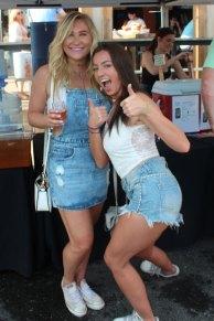 Xfinity Live Summerfest 2017 137