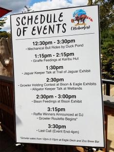 Oktoberfest 2017 at Elmwood Park (03)