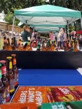 Oktoberfest 2017 at Elmwood Park (06)