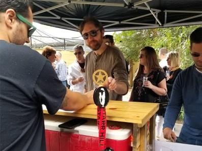 Oktoberfest 2017 at Elmwood Park (17)