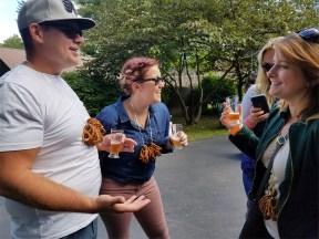 Oktoberfest 2017 at Elmwood Park (38)