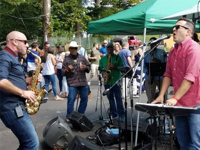 Oktoberfest 2017 at Elmwood Park (61)