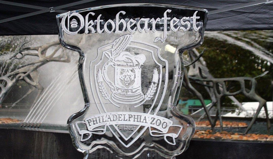 Recap: OktoBEARfest at the Philly Zoo