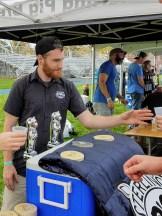 Conshohocken Beer Festival 20171014_134944