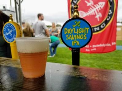 Conshohocken Beer Festival 20171014_144647