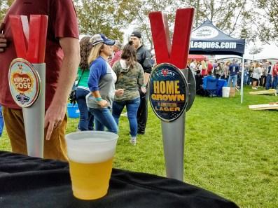 Conshohocken Beer Festival 20171014_145358