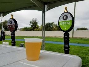 Conshohocken Beer Festival 20171014_152002