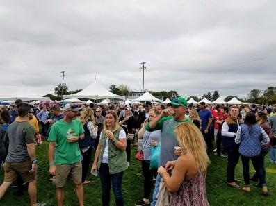 Conshohocken Beer Festival 20171014_155056
