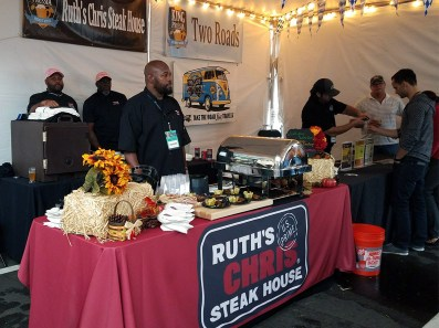King of Prussia Beerfest Royale 20171005_173232