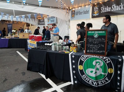 King of Prussia Beerfest Royale 20171005_173249