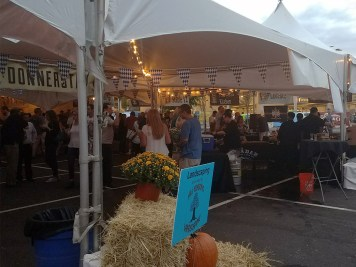 King of Prussia Beerfest Royale 20171005_182845