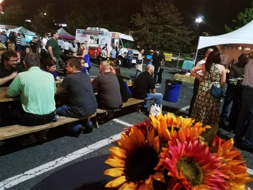 King of Prussia Beerfest Royale 20171005_200329
