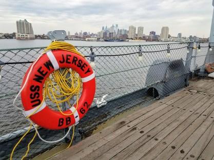 Suds & Stogies 2017 Battleship New Jersey_20171118_132858