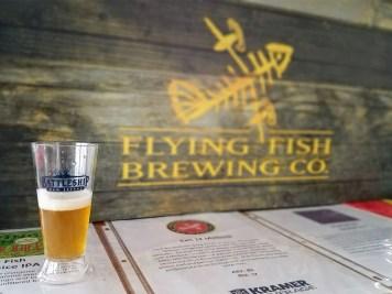 Suds & Stogies 2017 Battleship New Jersey_20171118_141117 Flying Fish Grand Cru