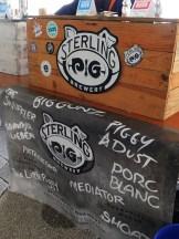 WMGK-Locals-Only-Beer-Fest_20180421_006