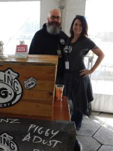 WMGK-Locals-Only-Beer-Fest_20180421_007