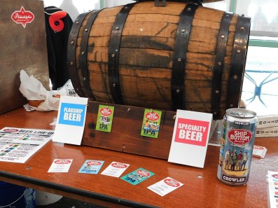WMGK-Locals-Only-Beer-Fest_20180421_013
