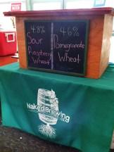 WMGK-Locals-Only-Beer-Fest_20180421_016