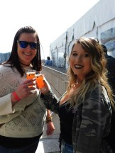 WMGK-Locals-Only-Beer-Fest_20180421_073 (2)