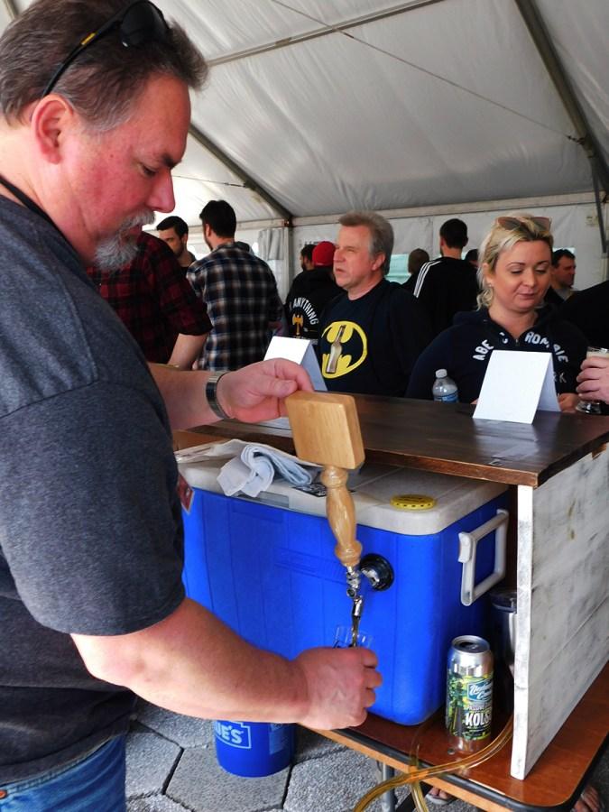 WMGK-Locals-Only-Beer-Fest_20180421_078