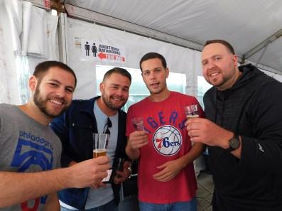WMGK-Locals-Only-Beer-Fest_20180421_081