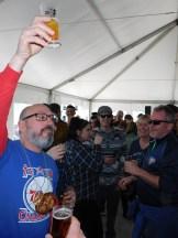 WMGK-Locals-Only-Beer-Fest_20180421_088