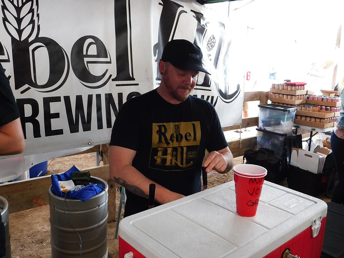 Phoenixville-Beer-Festival_20180512-143658