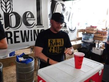 Phoenixville-Beer-Festival_20180512-143658