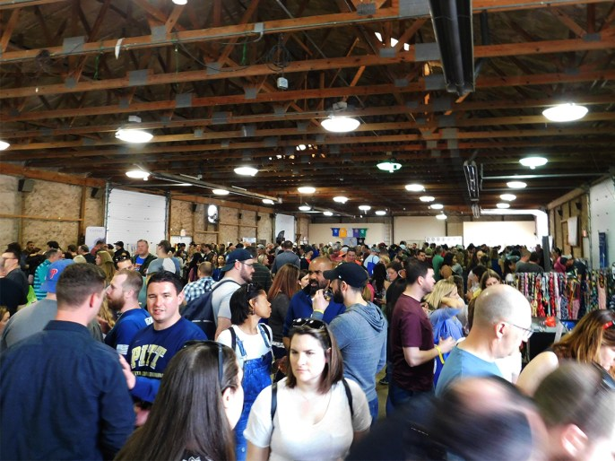 Phoenixville-Beer-Festival_20180512-143828