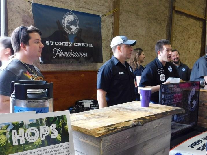 Phoenixville-Beer-Festival_20180512-144440