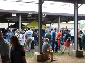 Phoenixville-Beer-Festival_20180512-145418