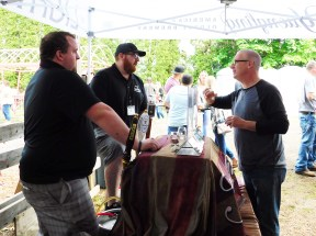Phoenixville-Beer-Festival_20180512-145702
