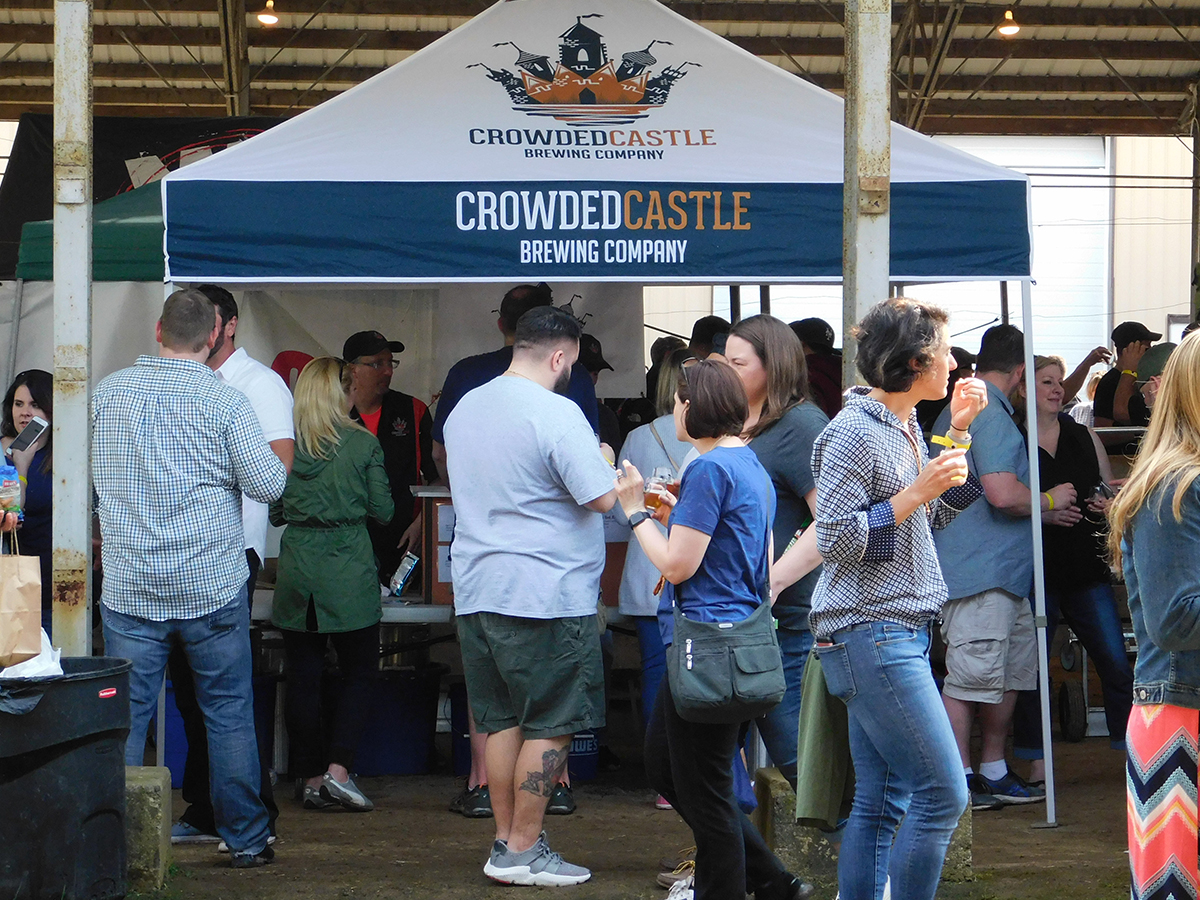 Phoenixville-Beer-Festival_20180512-151810