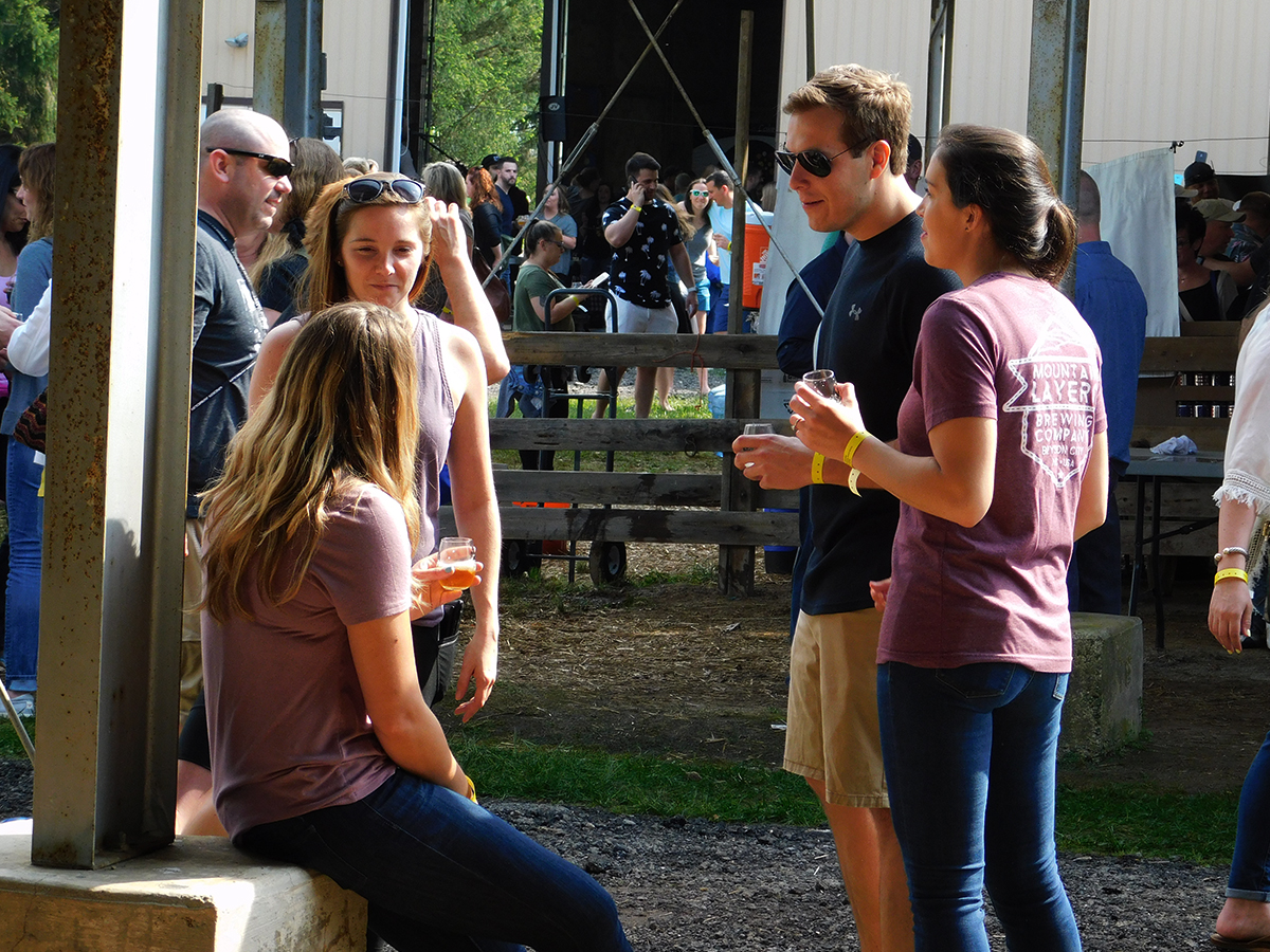 Phoenixville-Beer-Festival_20180512-151838