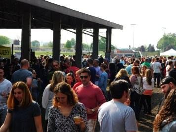 Phoenixville-Beer-Festival_20180512-152214