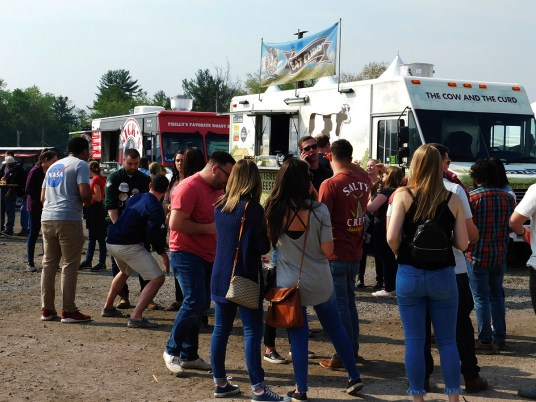 Phoenixville-Beer-Festival_20180512-153458