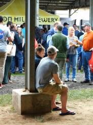 Phoenixville-Beer-Festival_20180512-202712 (2)