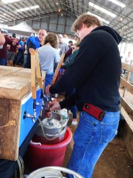 Phoenixville-Beer-Festival_20180512-202720 (2)