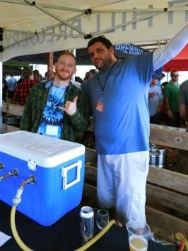 Phoenixville-Beer-Festival_20180512-202738 (2)