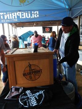 Phoenixville-Beer-Festival_20180512-202808 (2)