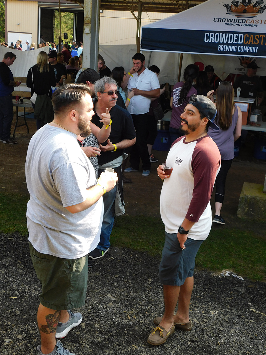 Phoenixville-Beer-Festival_20180512-202914 (2)