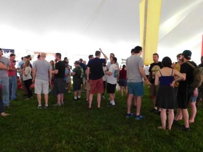 Beer Under The Big Top_20180602-131259