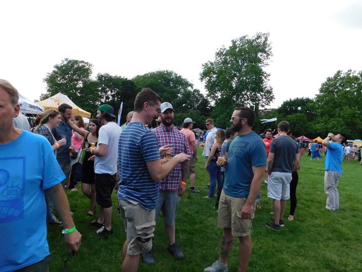 Beer Under The Big Top_20180602-132757