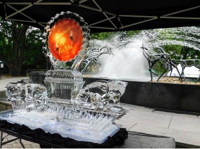 philadelphia-zoo-summer-ale-festival_20180623-175414