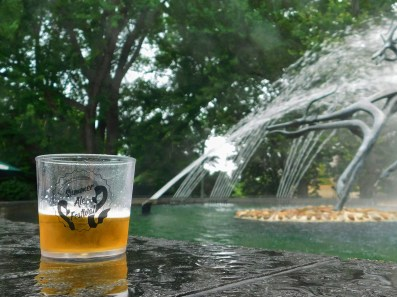philadelphia-zoo-summer-ale-festival_20180623-175538-Dock Street Bohemian Pilsner