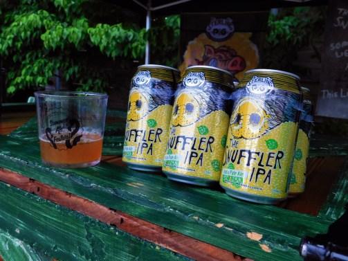 philadelphia-zoo-summer-ale-festival_20180623-180657-Sterling Pig Snuffler