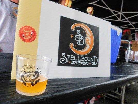 philadelphia-zoo-summer-ale-festival_20180623-183359-Spellbound Brewing Citra Pale Ale