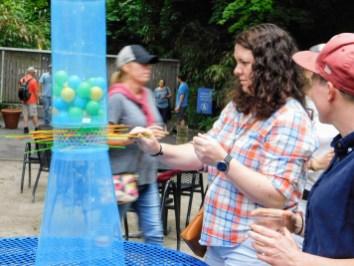 philadelphia-zoo-summer-ale-festival_20180623-184448